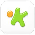 KIDSas магазин-дискаунтер детских товаров
