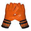 Вратарские перчатки SportVida SV-PA0007 Size 6, фото 2