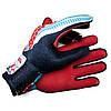 Вратарские перчатки SportVida SV-PA0013 Size 4, фото 2