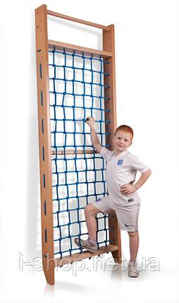 SportBaby Гладіаторська сітка «Baby 6-220», фото 2
