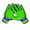 Вратарские перчатки SportVida SV-PA0009 Size 4, фото 3