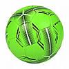 М'яч футзальний SportVida SV-PA0030 Size 4, фото 2