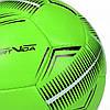 М'яч футзальний SportVida SV-PA0030 Size 4, фото 3