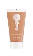 Kallos крем тональный Perfection Makeup (03), 30 мл