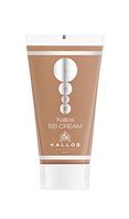 Kallos крем тональный BB (02), 30 мл