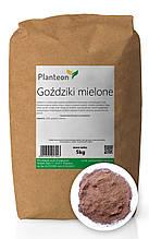 Гвоздика мелена 5 кг, PL