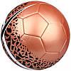 Мяч футбольный Nike React SC2736-901 Size 5, фото 2