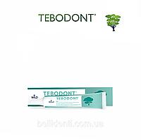 TEBODONT Гель с маслом чайного дерева (Melaleuca Alternifolia), 18 мл, фото 1