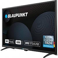 Телевизор LED Blaupunkt 32WB965