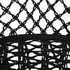 Підвісне крісло-гойдалка (плетене) Springos SPR0022 Black, фото 2