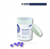 Таблетки для выявления зубного налету Mira-2-Ton, 250 шт