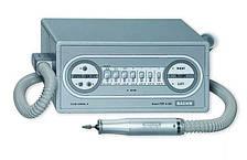 Педикюрний аппарат Baehr A-950