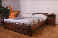 Ліжко двоспальне Закарпатті купити в Одесі, Україні