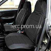 Чехлы автомобильные Ваз 2108,2109,21099,2114,215 Славута Таврия ЗАЗ.