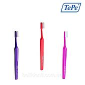 Зубная щетка TePe Implant/Ortho