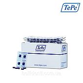 Таблетки для определения зубного налёта TePe PlaqSearch, 250 шт./уп.