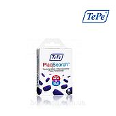 Жидкость для выявления зубного налета Tepe PlaqSearch, 30 мл