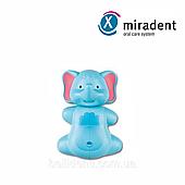 Гигиенический футляр miradent Funny Animals, слоник
