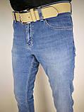 Чоловічі джинси Lacarino, фото 6