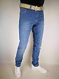Чоловічі джинси Lacarino, фото 2