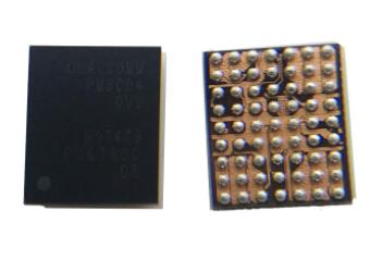 Контроллер питания PM8004 0VV
