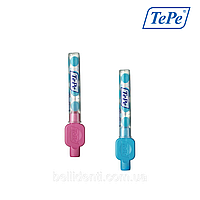 Межзубная щетка TePe Original, 2 шт/уп. (0,4 і 0,6мм), фото 1