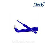 Монопучковая зубная щетка TePe Compact Tuft (в блистере), 1 шт, фото 1