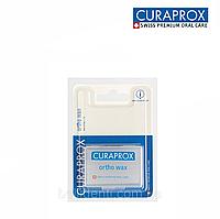 Ортодонтический воск Curaprox Ortho Wax Wosk, фото 1