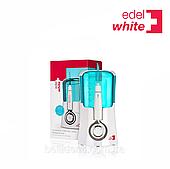 Ирригатор Edel+White Flosserpik WJ900