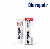 """Зубна паста BIOREPAIR Plus """"Профессиональное избавление от чувствительности"""",  75 мл"""