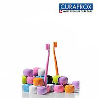 Подставка под зубную щетку Curaprox,1 шт, фото 1