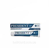 Зубная паста  PresiDENT Orto-Implant, 75 мл