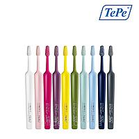 Зубная щетка TePe Compact X-Soft (очень мягкая), 1 шт, фото 1