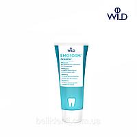 Зубная паста EMOFORM Sensitive Для чувствительных зубов, 75 мл