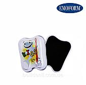 Футляр для молочных зубов - Зубная фея