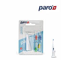 Набор для очистки межзубных промежутков для paro®sonic 7.760 interdental, фото 1