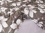 Полуторный комплект постельного белья S482, фото 3
