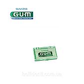 Воск GUM ORTHO, 1 шт
