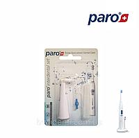 Набор для очистки межзубных промежутков для paro®sonic 7.727 (interdental set), 1 шт, фото 1