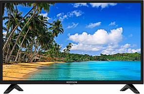 Телевизор LED Hoffson A40HD300T2