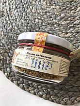 Бджолиний пилок 75г