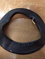 Камера для гироскутера 10 дюймов, Резина для гироскутера