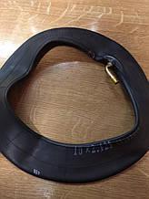 Камера для гироскутера 10 дюймів, Гума для гироскутера
