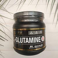 California Gold Nutrition L-Glutamine 454 g, аминокислота глютамин