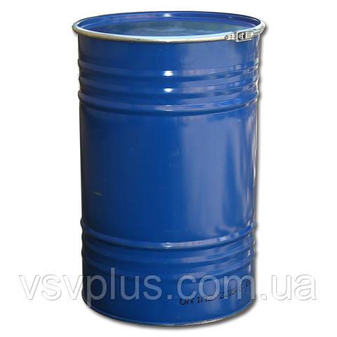 Пылеподавитель БИШОФИТ (хлорид магния) Украина жидкий бочка 200 л