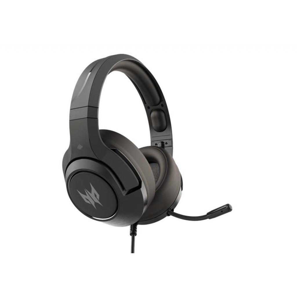 Навушники Acer Predator Galea 350 (NP.HDS11.00C)