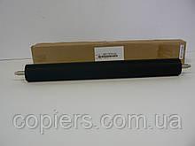 Lower Pressure Roller Di251/Di200/Di351, oригинал Konica Minoltа, 4011-5731-02