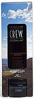 Набор шампунь увлажняющий для ежедневного использования паста American Crew 250 мл 100 мл