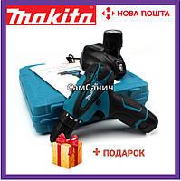 Шуруповерт Makita DF330DWE (12V 2A/h Li-Ion) Аккумуляторный шуруповерт Макита, дрель-шуруповерт