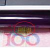 Детектор деньг (DL-01)